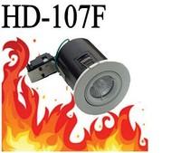 IP20 Centre Tilt Fire Rated downlight