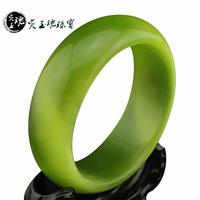 fashion cat-eye bracelets sweet women's glossy bracelet Fine jewelry to send his girlfriend