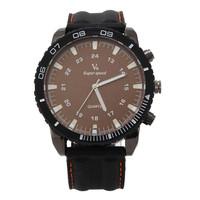 Rio  V6 Fashionable Man Military Watches, High Quality Quartz Watch Big Dial  Free Shipping