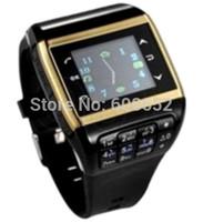 2015 most Mao Q6 - Numeric keys - a stylish  - watch phone