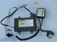 1999-2001 Acura TL Xenon HeadLight Control Unit Ballast Box original xenon hid ballast