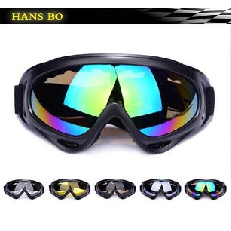Потребительские товары HANS BO HANS ML1 набор инструмента hans 6617m