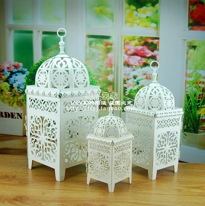 Online kopen wholesale marokkaanse bruiloft decoraties uit china marokkaanse bruiloft decoraties - Decoratie bar ...