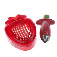 Инструменты для выпечки KY ! 3PCS/Set /10372