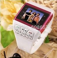 Most Mao Q7 - Numeric keys - watch- a stylish smart  phone-Free shipping