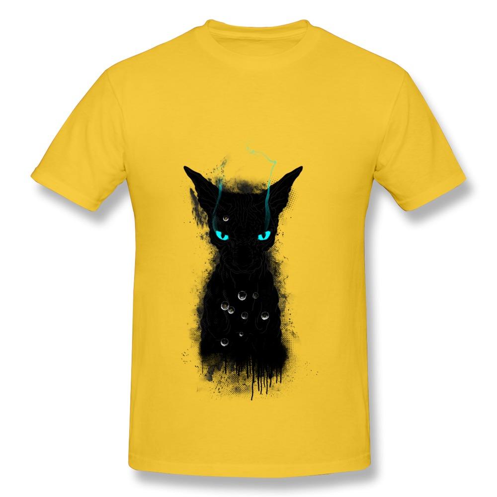 Мужская футболка Gildan t LOL_12879 мужская футболка gildan slim fit t tee lol 14415