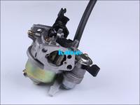 168 engine carburetor.168 gasoline water pumps two or three inches pump carburetor