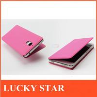 Official Original 100% Original Quality Cover Function XiaoMi Mi4 Smart Flip Leather Case for XiaoMi Mi4