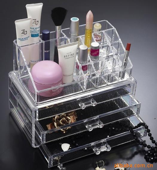 Ikea bo te en plastique promotion achetez des ikea bo te en plastique promoti - Rangement acrylique ikea ...