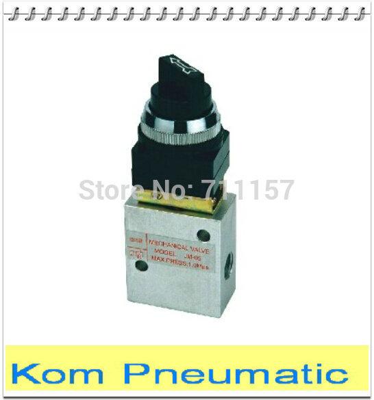 Пневматические детали SHSNS 3 JM 1/4 Konb , 2/3 JM/05 JM322tb JM-05  /  JM322TB