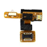 Sensor Ribbon Flex Cable Replacement for LG G2 D800 D801 D802 D803 D805