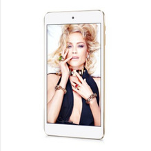Newest !Original 1GB RAM 16GB ROM Teclast P79 HD Intel z2580 7 inch Dual Core Retinal screen Tablet PC WIFI / Bluetooth