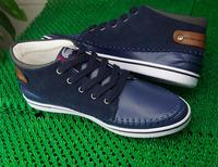 Hot Sale! Wholesale Material:Ox(Fur & Genuine Leather), Walking shoes,Designer shoes ,men shoes brands, Packaging:1pair/box,