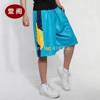 2014 summer sports shorts durant basketball shorts sports shorts basketball pants shorts male