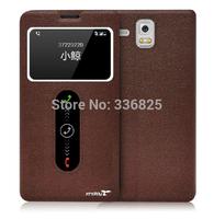 2014 NEW design phone case Lenovo A8 golden fighter Lenovo a808t free open case with new sucker