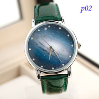 Men Women wristwatches Waterproof watch dial Brand watches woman with new tag Sport watches for women-HWLP02