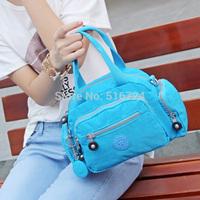 2014 summer vintage small bag mini women's bag Small portable messenger bag