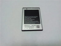 Mobile battery EB454357VU 1200mAh Capacity For Samsung Galaxy Y S5360 SCH-I509 GT-S5368 S5300 S5380