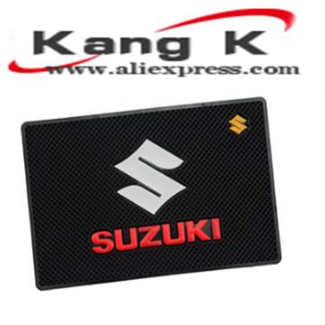 Коврик для панели в авто Suzuki Pad suzuki df2 5s в днепропетровске