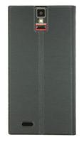 Original PU Leahter Case for Elephone P2000 Smart Phone