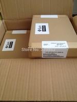 Free Shipping SUN HBA SG-XPCIE1FC-EM8-Z 371-4295 [C] 8Gigabit/Sec PCI Express Single FC Host Adapter New Retail 1Yr Warranty
