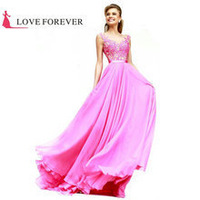 11151 Cap Sleeve See Through Applique Modest Prom Dresses with Sleeves 2014 New Fashion vestido de festa longo