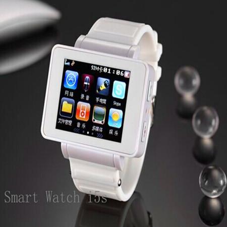 Century Watches 21st Century Fashion Watches