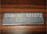 TDA9340PS/N3/A/1923 5pcs