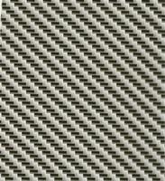 newest  carbon fiber car wraps   width 50cm GY155-1  film hydrographics