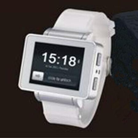 Century Watches Prices 21st Century Fashion Watches
