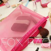 waterproof makeup bag free shipping