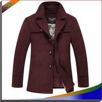 2014 New TOP Quality Mens Fashion Jackets Windbreaker Silk Brand Man Jacket Casaco Casual Jacket Outdoor Coat Men Clothing