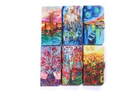 For iPhone 6 Case 4.7 inch TPU Soft Fashion Art Draw Cover New Arrived For Apple iPhone6 Skin Purse Wallet Hot Sale Wholesale