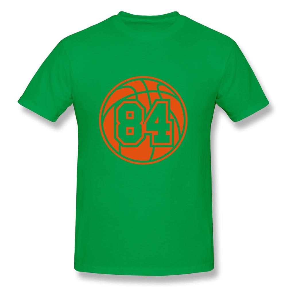 Cool Basketball Logo Designs Color Tas Design Cool Logo