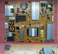 original EAY62171601 EAX63729001/7 FOR LGP4247-11SPL  LCD LED TV power supply board