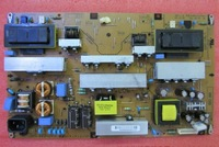FOR LGP32-10TM  LGP37-10TM EAX61131704/3  LCD LED TV power supply board