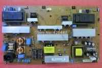 original FOR LGP32-10TM  LGP37-10TM EAX61131704/3  LCD LED TV power supply board