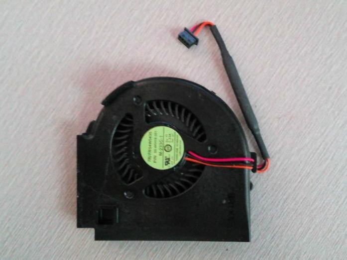 Computer cpu cooler for lenovo IBM ThinkPad X220 X220I 04W0435 CPU fan ,NEW genuine laptop radiator cooling fan(China (Mainland))