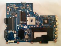 Original NBRYQ11001 VA70/VG70 main board for laptop acer aspire v3-771 V3-771G NVIDAI N13P-GS-A2 Test 100%