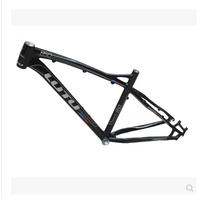 Freeshipping MTB bicycle aluminum alloy frame mountain bike frame bicycle frame