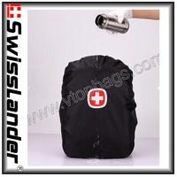 brand SwissLander,raincover,rain fall cover,rain covers,rainproof wrap,rain casing for 17 inch laptop backpack,notebook backpack