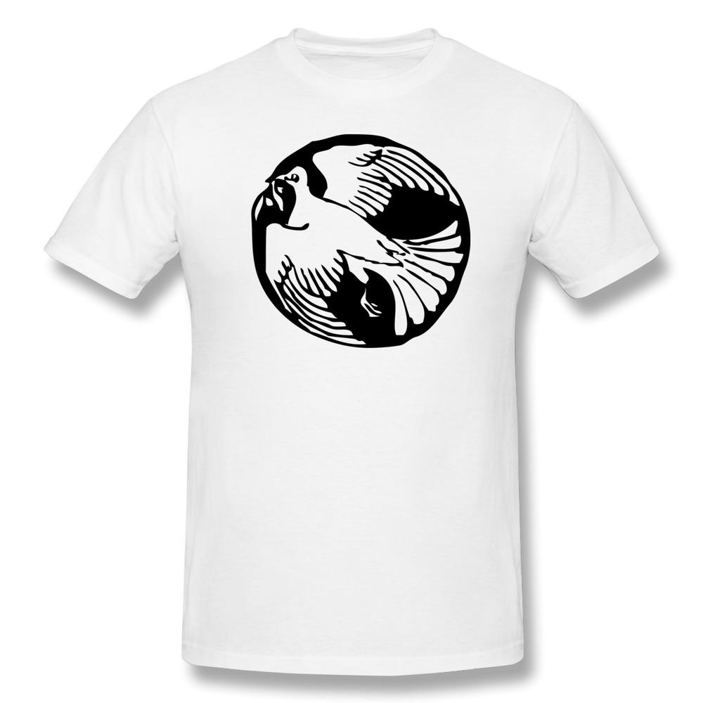 Мужская футболка Gildan 100% t t LOL_3046967 мужская футболка gildan slim fit t lol 3034903