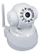 720P  CAMERA WiFi home monitoring camera head machine Wifi camera  Shaking machine network camera