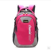 New 2014 fashion women backpack mochila feminina
