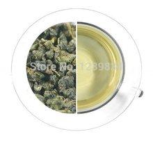 100G milk oolong tea,Organic oolong tea, sweet wulong,Weight Lose,Free Shipping