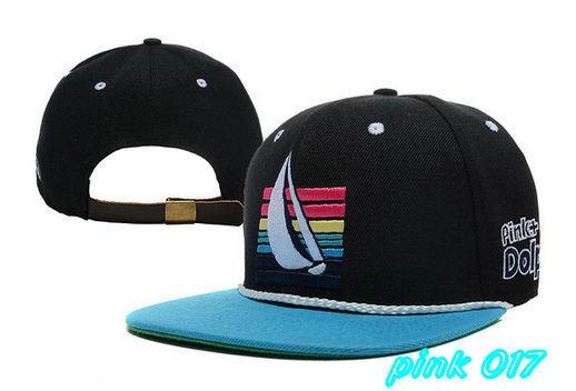 Pink Dolphin snapback hats Wholesale 2014 sports causal baseball cap unisex Pink Dolphin snapback hats hiphop cap free shipping(China (Mainland))