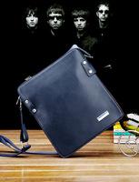 2014 New Casual Men Small Canvas Messenger Bag Retro Vintage Sport Military Male Cross Body Shoulder Bag Rucksack