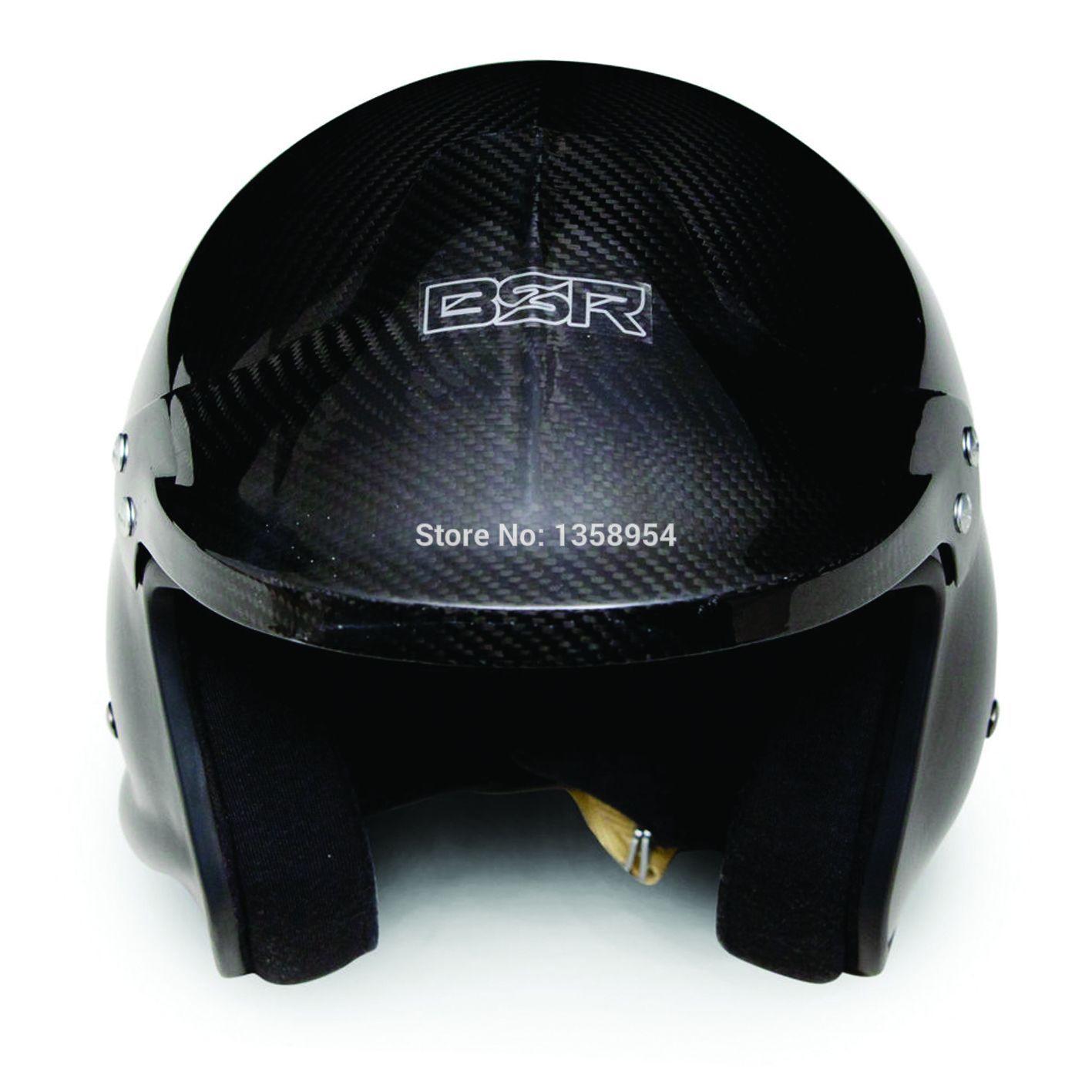 Popular Rally Racing Helmets Aliexpress