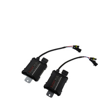 Free shippiing 2014 hot sales Cheapest DC HID XENON Ballast 12V 55W Car Replacement Light Bulb 1pcs