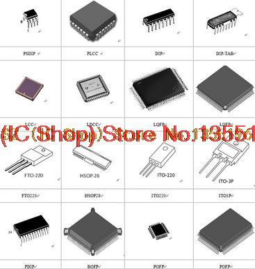 Цены на PIC18F252T-I/SO